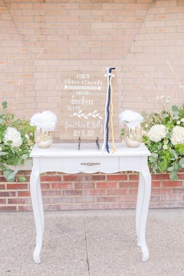 Wedding Homepage Gallery 7