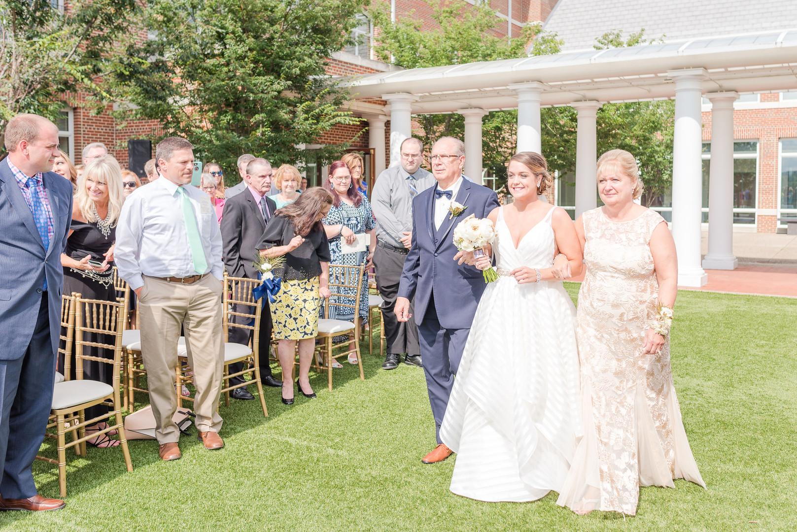 Wedding Homepage Gallery 12