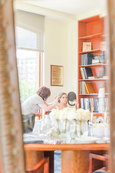 Wedding Homepage Gallery 19
