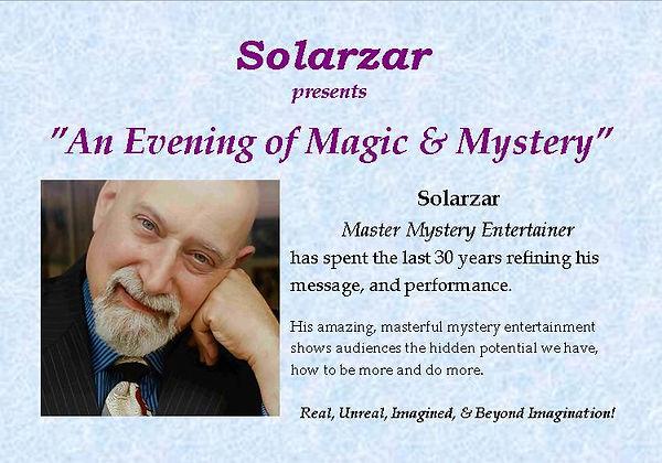 Solarzar-Mystery Show.jpg