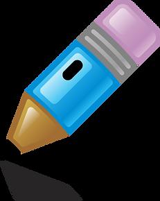 writeblue.png
