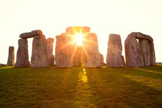 Mercury goes Direct as Prelude to the Autumn Equinox