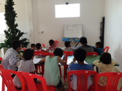 cambodia-orphan2