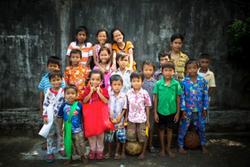 cambodia-orphan4