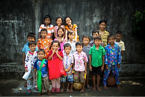 cambodia-orphan4.png