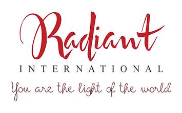 radiant-international.png