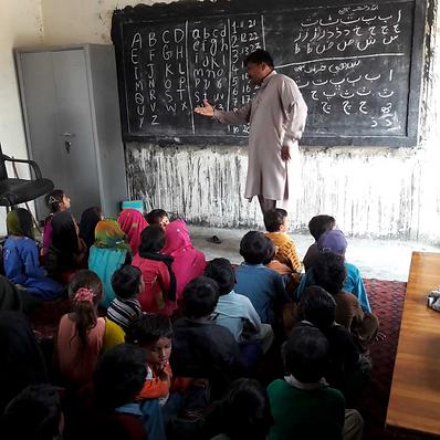 pakistan2.png