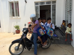 cambodia-orphan1
