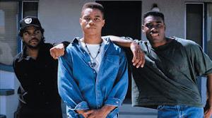 The Legacy of Boyz N The Hood