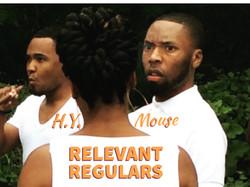 Relevant Regulars