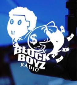 Block Boyz Radio