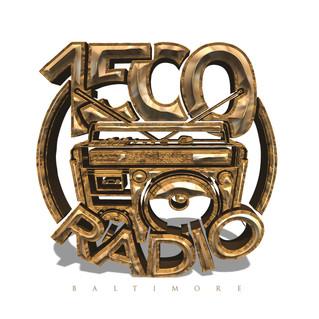1500Radio Specials