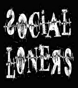 Social Loners