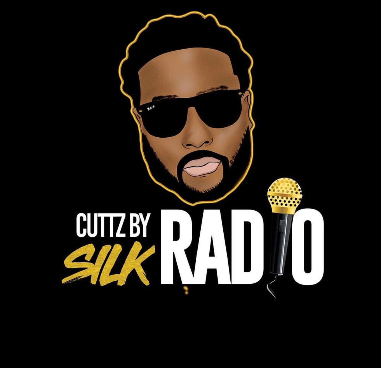 Cuttz By Silk Radio