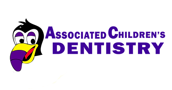 acdentistrylogo.png