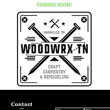 woodwerx website.png