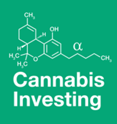 cannabic investing podcast logo.png