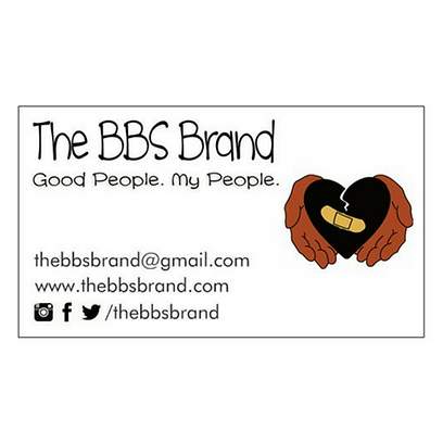 bbs card.png