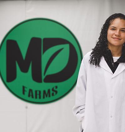 MJ-Lifestyle-MD-Farms-MJ-Lifestyle-Women