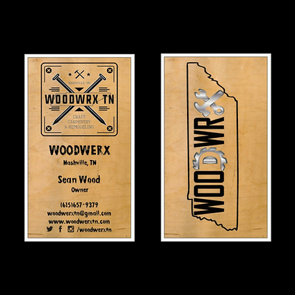 woodwerx card.png