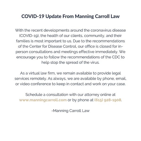 MCL COVID update.PNG