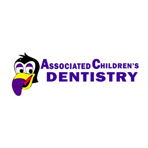 acd logo.png