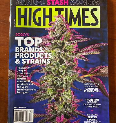 high times mag cover.jpg