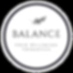 Balance logos (9).png