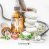 The Scientific Support for Treating Addiction with Holistic Remedies and Treatments