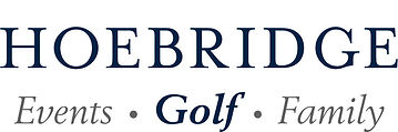 hoebridge-logo.jpg
