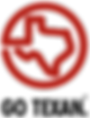Paleo Seasoning, Chicken seasoning, bbq rub, Gluten Free Seasonings, Sugar Free Seasoning, Low Sodium Seasonings, Spicy Salt, Jalapeno Salt, Spicy Seasoning, Popcorn Seasoning, Garlic Salt, Chicken Salt, Garlic and Herb Salt