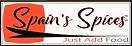 Spain's Spices Logo