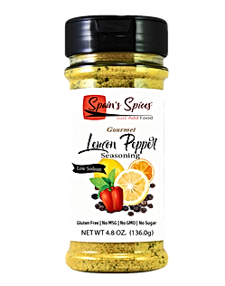Lemon Pepper v2.png