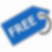 free_tag_for_job_base_icons_bsd_sign_ope
