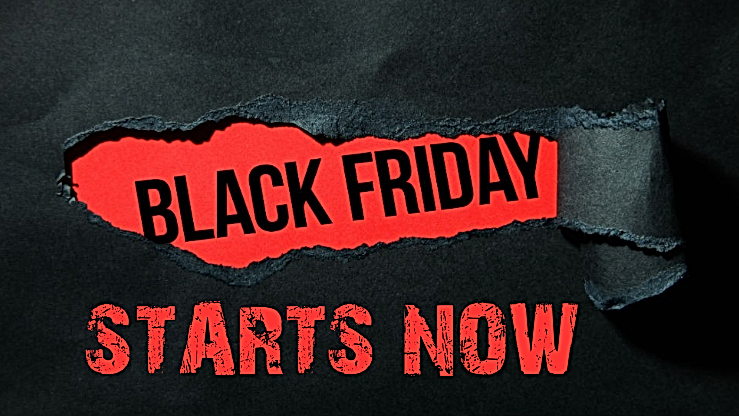 Black-friday-starts-now.png