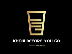 nobeforeyougo logo