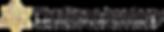 Paleo Seasoning, Chicken seasoning, bbq rub, Gluten Free Seasonings, Gluten Free Dry Rub, Sugar Free Seasoning, Low Sodium Seasonings, Spicy Salt, Jalapeno Salt, Spicy Seasoning, Popcorn Seasoning, Garlic Salt, Chicken Salt, Garlic and Herb Salt