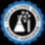 DATIA-Logo-Small.png