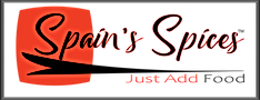 Spain's Spices Logo NextGen 2020v8.png