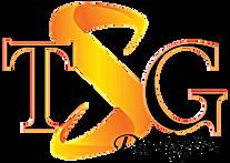 TSG Designs Logo_01.png