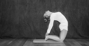 Your Inner Lining, The Body's Core