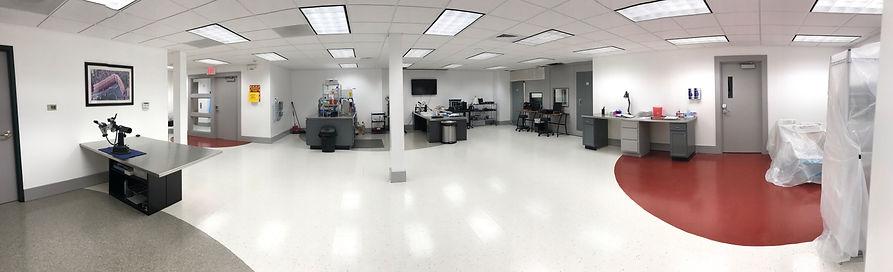 new lab panoramic 1.jpg