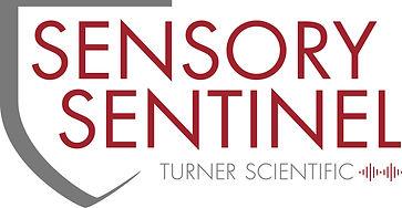 SensorySentinel-FullColor.jpg