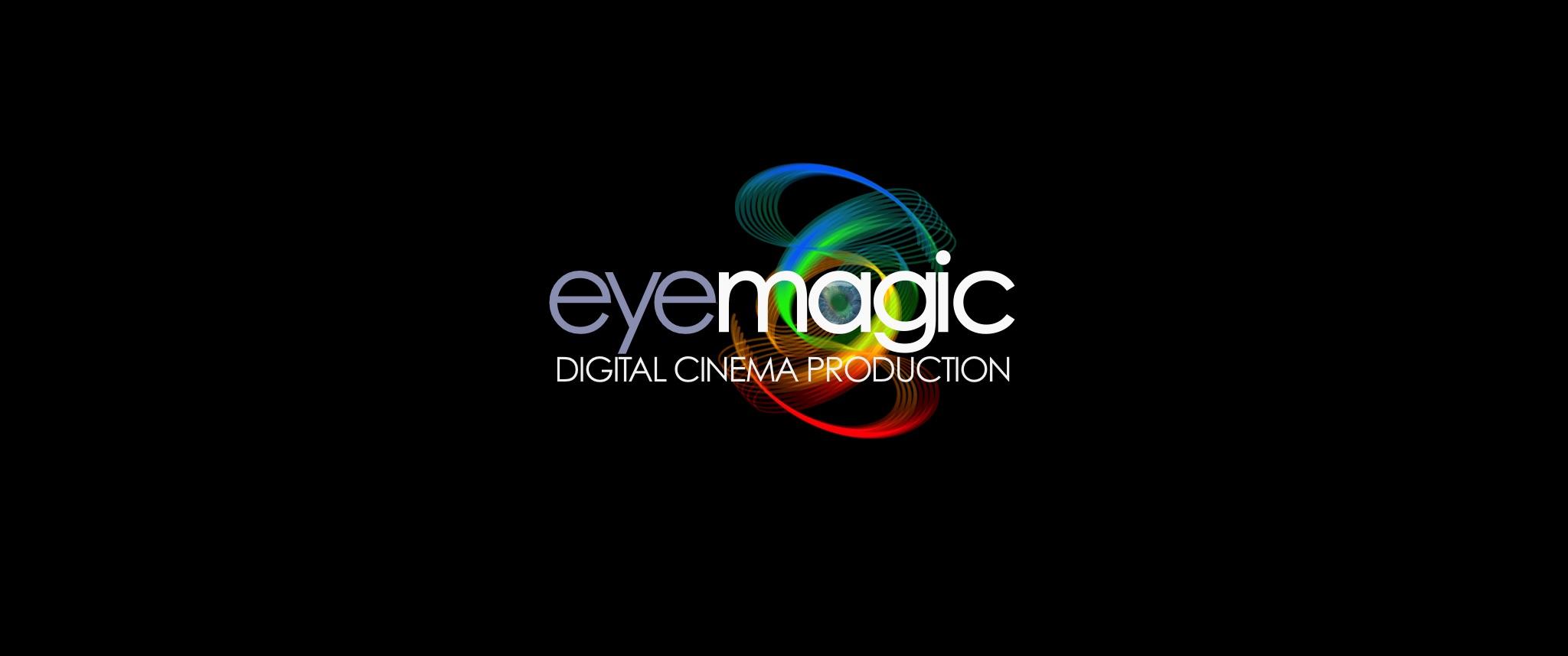 eyemagic_LOGO
