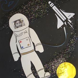Space Art_0004_edited.jpg