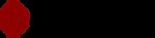 logos_production-000004601-1429148011.png