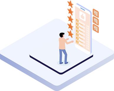 Aimazing - retail data platform-10_edited.png