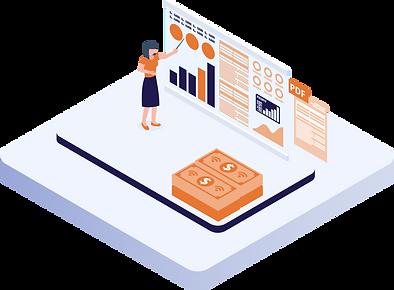 Aimazing - retail data platform-09_edited.png