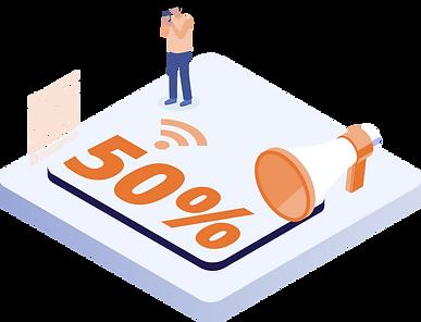 Aimazing - retail data platform-11_edited.png