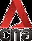 cna logo_edited.png